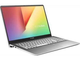Asus Vivobook S15 BQ023T-S530FN Laptop