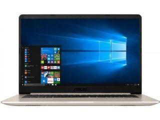 Asus Vivobook S15 BQ147T-S510UN Laptop