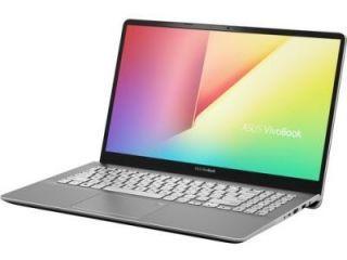 Asus Vivobook S15 BQ269T-S530UN Laptop