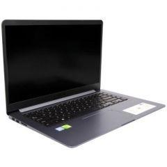 Asus Vivobook S15 S510UN-MS52 Laptop (Core i5 8th Gen/8 GB/256 GB SSD/Windows 10/2 GB)