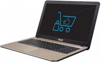 Asus Vivobook XO106T-X540YA Laptop
