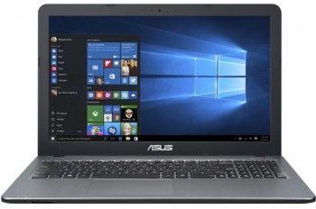 Asus X540SA Laptop