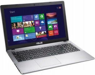 Asus XX015H-X550LC Laptop