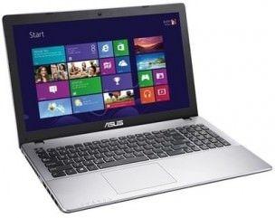 Asus XX082D-X550LD Laptop