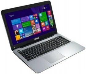 Asus XX092D-X555LA Laptop