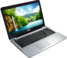 Asus XX172D-X555LA Laptop
