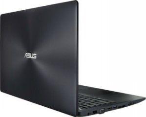 Asus XX289B-X553MA Laptop
