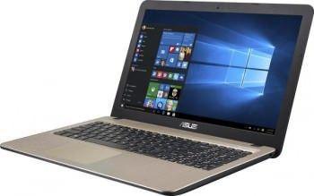 Asus XX383T-X540SA Laptop