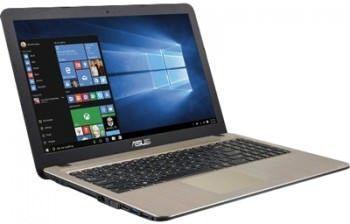 Asus XX384T-X540SA Laptop