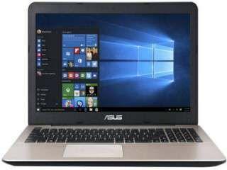 Asus XX406T-A555LF Laptop