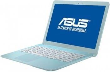 Asus XX441D-X540LA Laptop