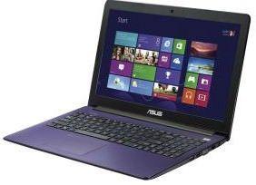 Asus XX514D-X553MA Laptop