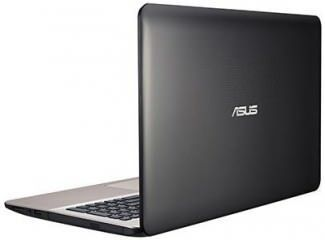 Asus XX538D-X540LA Laptop