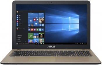 Asus XX538T-X540LA Laptop