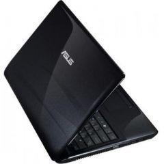 Asus XX616D-X554LD Laptop