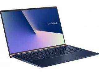 Asus ZenBook 13 A4011T Laptop