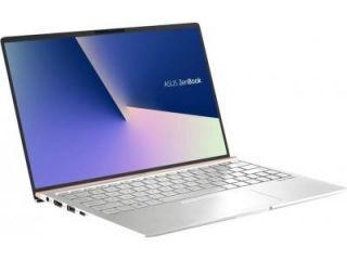 Asus ZenBook 13 A4116T Laptop
