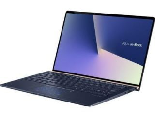 Asus ZenBook 13 A4117T Laptop