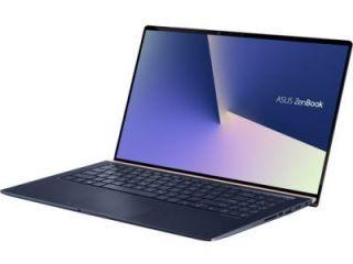 Asus ZenBook 15 A9094T Laptop