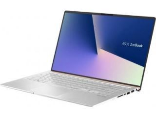 Asus ZenBook 15 A9100T Laptop