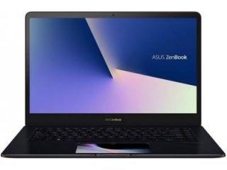 Asus ZenBook Pro 15 E2032T Laptop