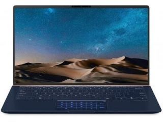 Asus Zenbook 14 UX433FA Laptop Specifications