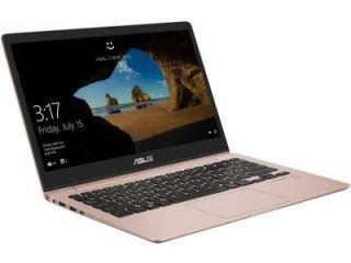 Asus Zenbook EG058T Ultrabook