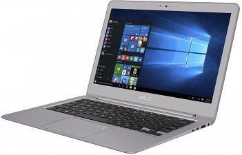 Asus Zenbook FB089T Laptop