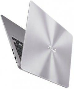 Asus Zenbook FB132T Ultrabook