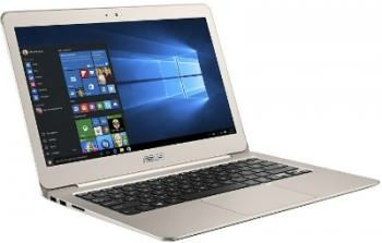 Asus Zenbook FC048T Ultrabook