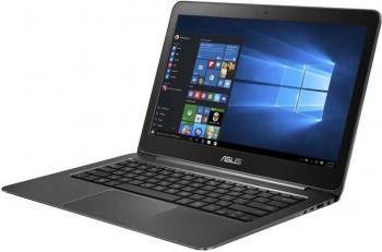 Asus Zenbook FC060T Ultrabook
