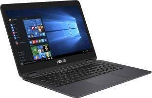 Asus Zenbook Flip C4080T Laptop