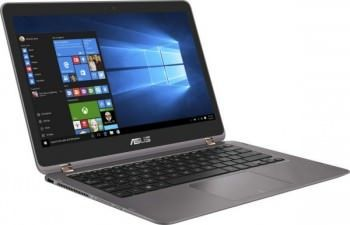 Asus Zenbook Flip DQ210T Laptop