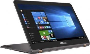 Asus Zenbook Flip DQ240T Laptop