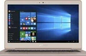 Asus Zenbook Flip UX360UAK Laptop