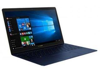 Asus Zenbook GS048T Laptop