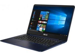 Asus Zenbook GV020T Laptop