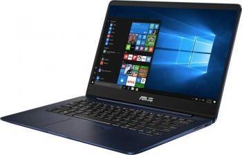 Asus Zenbook GV151T Laptops