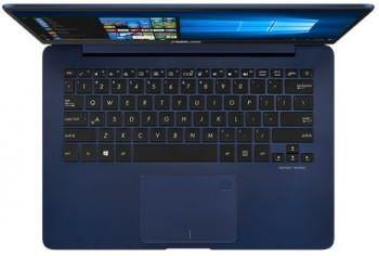 Asus Zenbook GV223T Laptop