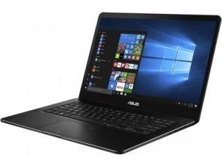Asus Zenbook Pro XH76T Laptop