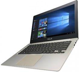 Asus Zenbook R4013T Ultrabook