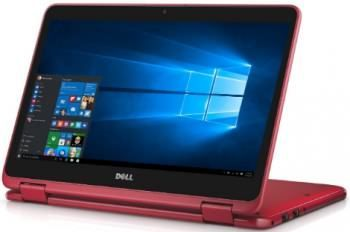 Dell Inspiron 11 3168 Laptop