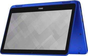 Dell Inspiron 11 3169 Laptop
