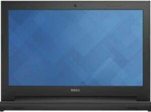 Dell Inspiron 14 3442 Laptop