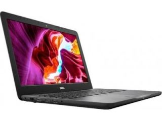 Dell Inspiron A563509UIN9 Laptop