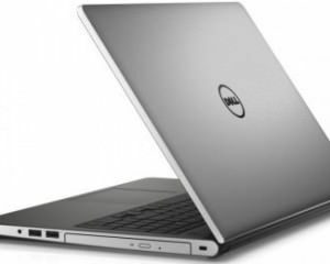 Dell Inspiron X560569IN9 Laptop