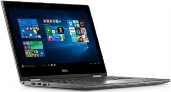 Dell Inspiron Z564304SIN9 Laptop