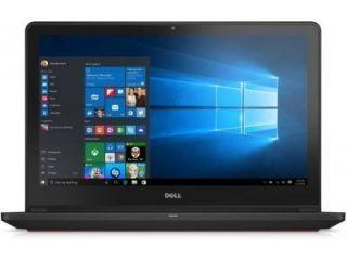 Dell Inspiron Z567302SIN9 Laptop