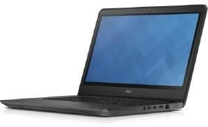 Dell Inspiron i3552-8044BLK Laptop
