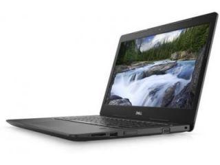 Dell Latitude 14 3490 Laptop